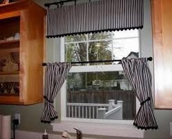 curtains striped kitchen curtains remarkable striped cafe kitchen curtains intrigue green striped kitchen curtains imposing