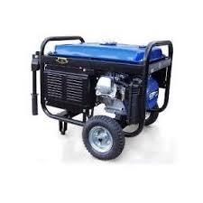 amazon black friday generator amazon com duromax xp4400e 4 400 watt 7 0 hp ohv 4 cycle gas