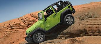 2017 jeep wrangler unlimited limited 2017 jeep wrangler colorado springs co