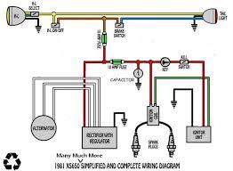 universal rectifier wiring diagram diagram wiring diagrams for