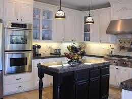 kitchen kitchen cabinet ideas and 53 popular of kitchen cabinet