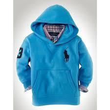 ralph lauren light blue ralph lauren hoodie light blue sale off64 discounts