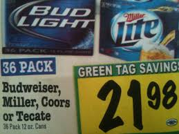 coors light 36 pack price foods co you are going to be ok