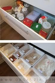 best 25 kitchen drawers ideas on pinterest kitchen drawer
