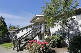 4 Bedroom Houses For Rent In Salem Oregon Apartments For Rent In Salem Or Apartments Com