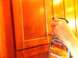 best kitchen cabinet cleaner and polish reviews home depot diy