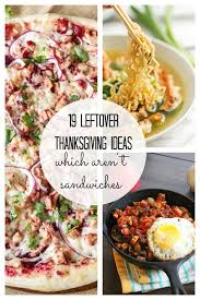 829 best thanksgiving images on thanksgiving recipes