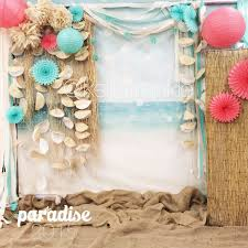 photo booth for best 25 prom photo booth ideas on diy photo booth