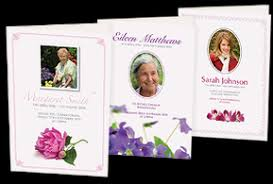 funeral stationery printed stationery corporate weddings funerals