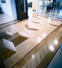 58 best wood floor installations images on hardwood