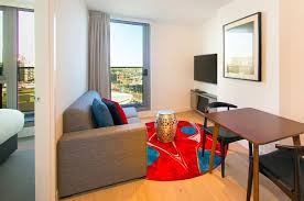 2 Bedroom Apartments Melbourne Accommodation Southbank Serviced Apartments Imagine Marco Hotel