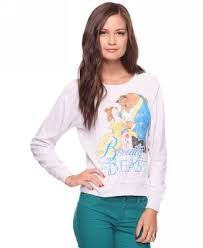 disney sweaters at forever 21 disney princesses