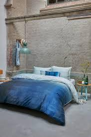 dekbedovertrek beddinghouse ibiza blue nieuwe collectie duvet