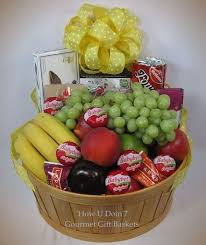 get well soon gift ideas 45 best innovative gift basket designs images on gift