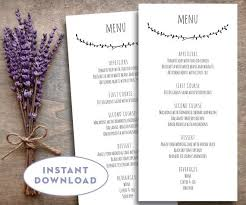 pages menu template 25 unique menu template word ideas on poster template