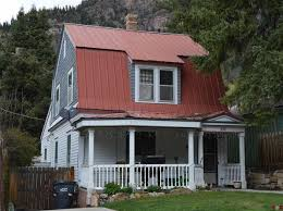 Tiny Houses For Sale In Colorado Ouray Real Estate Ouray Co Homes For Sale Zillow
