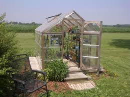 architecture small rectangle home greenhouse designs with natural