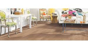 mohawk industries uses recycled material in flooring products