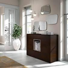 muebles para recibidor recibidores a medida muebles para recibidor muebles recibidor