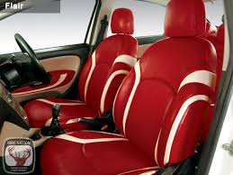 Auto Upholstery Milwaukee 45 Best Cars Images On Pinterest Car Interiors Car And Cars