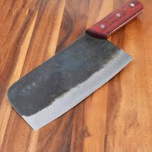 handmade kitchen knives for sale buy knives set and get free shipping on aliexpress