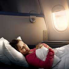 Delta Inflight Wifi by Fly With Delta Compare Flight Classes U0026 Services Delta Air Lines