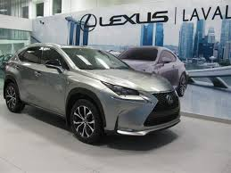lexus is 250 awd a vendre 2014 pre owned 2015 lexus nx 200t gps 163 sem txs incl 0 cash in