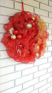 handmade wreaths for sale