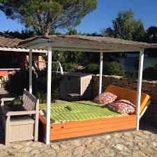 charline chambre pour une première expérience en chambre d hôte villa charline a mis