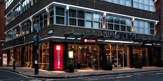 hotels in covent garden with family rooms london hotels hotel indigo london tower hill hotel in london