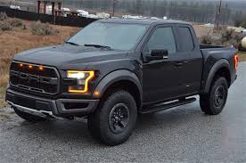 ford truck raptor coming soon a week with the 2017 ford raptor