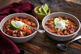 best turkey marinade for thanksgiving mojo turkey recipe nyt cooking