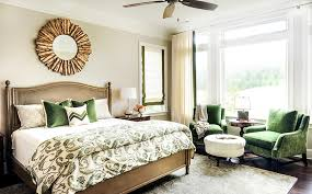 Modern Home Design Atlanta Atlanta Interior Designers Aiken Columbia Augusta Nandina Design