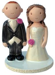 cake toppers for weddings uk u2014 allmadecine weddings cake toppers