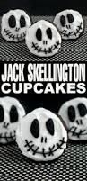 halloween cloth diapers jack skellington cupcakes frugal mom eh