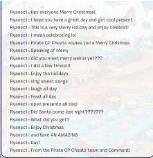 merry pirate cp cheats club penguin tips