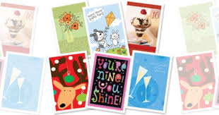 new hallmark and american greeting cards cvs coupons free