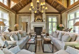 French Country Farmhouse For Sale Home Bunch An Interior - Country designs for living room