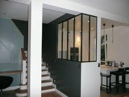 cuisine fenetre atelier fenêtre d atelier en l deux ouvrants capucine cassaigne