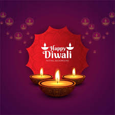Designs For Decorating Files Diwali Vectors Photos And Psd Files Free Download