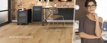 Laminatboden Laminate Flooring Laminate Floor Supreme Classic