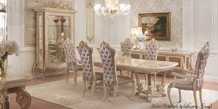 Luxurious Dining Table Luxury Dining Table Great Luxury Dining Table And Chairs Modern