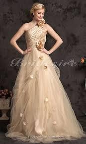 brautkleider ausgefallen bridesire ausgefallene brautkleider