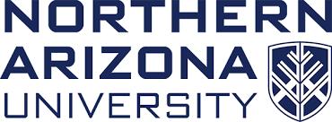 application apply today for admission nau yuma branch campus nau