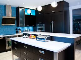 Porsche Design Kitchen by Kitchens Gallery Misani Custom Design