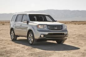 grey honda pilot 2015 honda pilot news reviews msrp ratings with amazing images