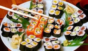 chinois à la cuisine une sélection des meilleurs blogs de cuisine asiatique l express