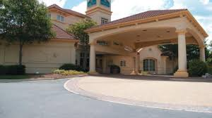 Comfort Inn Durham Nc Mt Moriah Rd Durham North Carolina Hotel Discounts Hotelcoupons Com