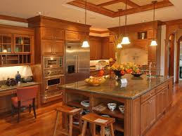 Kitchen Cabinet Colors And Finishes Kitchen Kitchen Cabinet Ideas And 35 Kitchen Cabinets Design 13