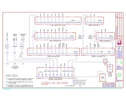 fiat x1 electric window electrical circuit wiring diagram wiring
